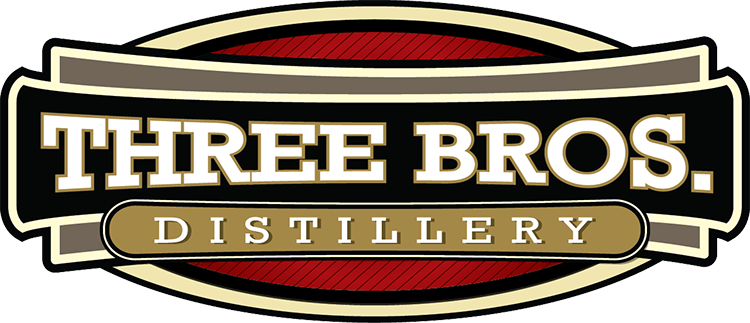 Three Brothers Distillery