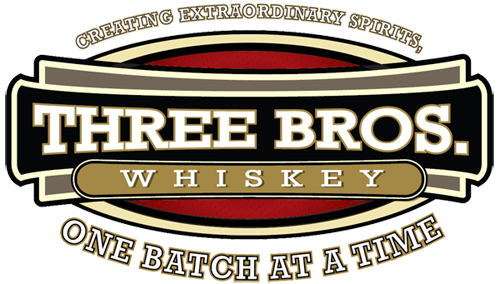 Three Brothers Whiskey
