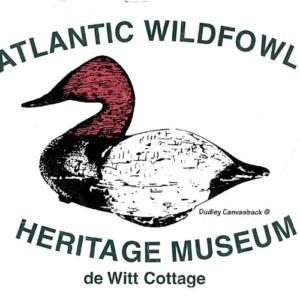 Atlantic Wildfowl Heritage Museum 2018 Fall Barbecue and Oyster Roast @ Atlantic Wildfowl Heritage Museum | Virginia Beach | Virginia | United States
