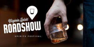 Virginia Craft Spirits Roadshow at A. Smith Bowman Distillery @ A. Smith Bowman Distillery | Fredericksburg | Virginia | United States
